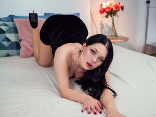 NicolePalmer jasmine free