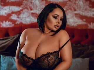 RaniaAmour sex porn