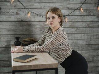 RosaVaughn livejasmin.com video