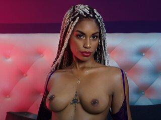RoseMayers sex video