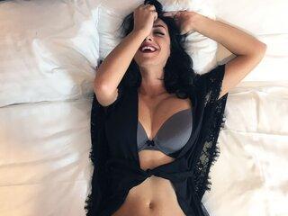 SalmaHaro livejasmin porn