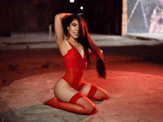 SamanthaHarvey porn video