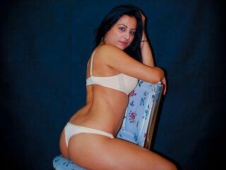 SandraHoney webcam pics