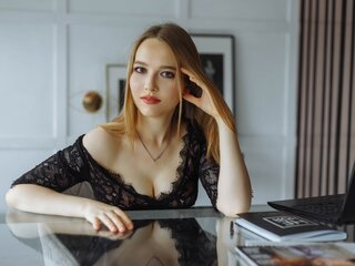 SaraBoutelle toy camshow
