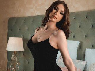 SarahMisons sex amateur
