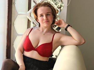 SarahPatrol livesex nude