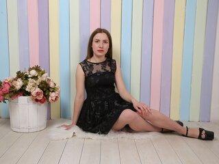 Saroya sex pics