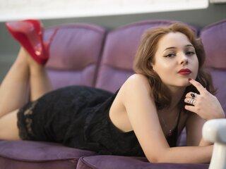 ScarlettVaine jasminlive webcam
