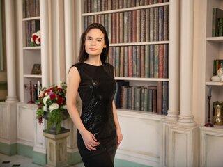 SharonSato livejasmin.com video