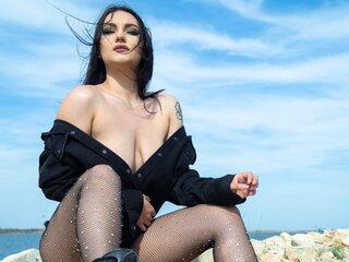 SoniaBibi jasmin sex