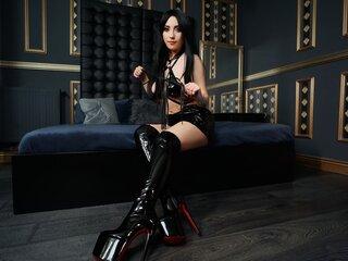 SonyaDavis fuck pics