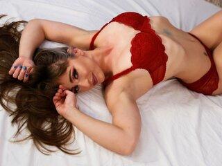 SophiaVaines anal naked
