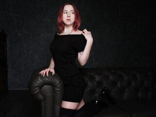 SophieCutePetite shows ass