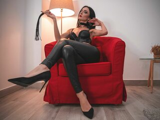 SorayaCruz nude videos
