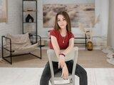 StacyAddington private online