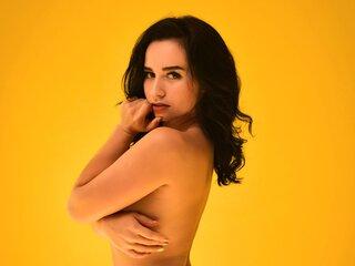 SusieLay nude online
