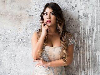 TianaBeaty webcam porn