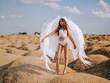 TiffanyMiler online camshow
