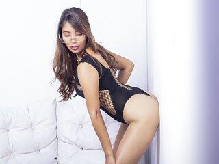 ValeryMartins nude pussy