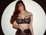 VickyBaez nude livesex