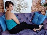 VivianWilton pics jasmine