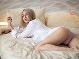 XanderNovak webcam jasmine