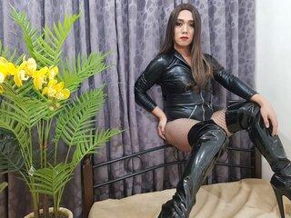 ZandraDiaz livejasmin.com online