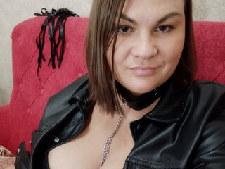 ZenaPalmer video pussy
